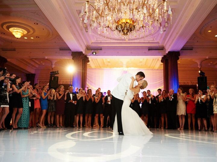 Tmx 1444425471138 Dip Ctr Philadelphia, PA wedding venue