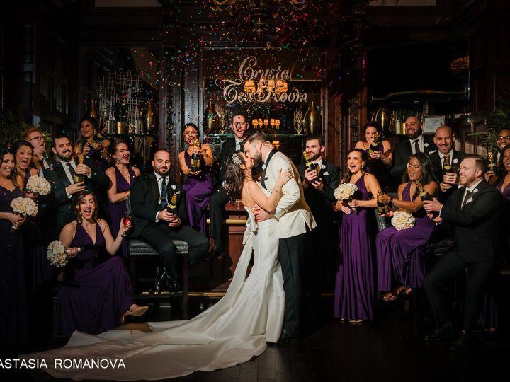 Tmx 1 51 3337 158281857654809 Philadelphia, PA wedding venue