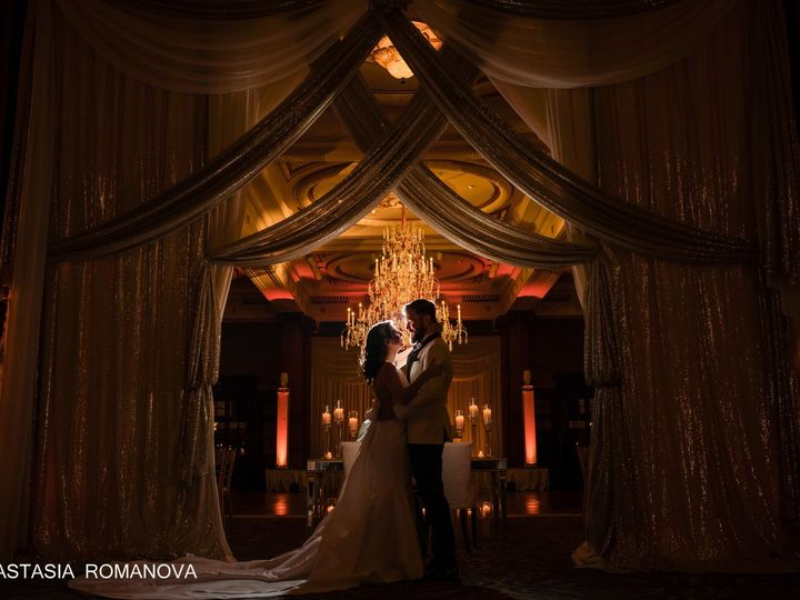 Tmx 2 51 3337 158281857541577 Philadelphia, PA wedding venue