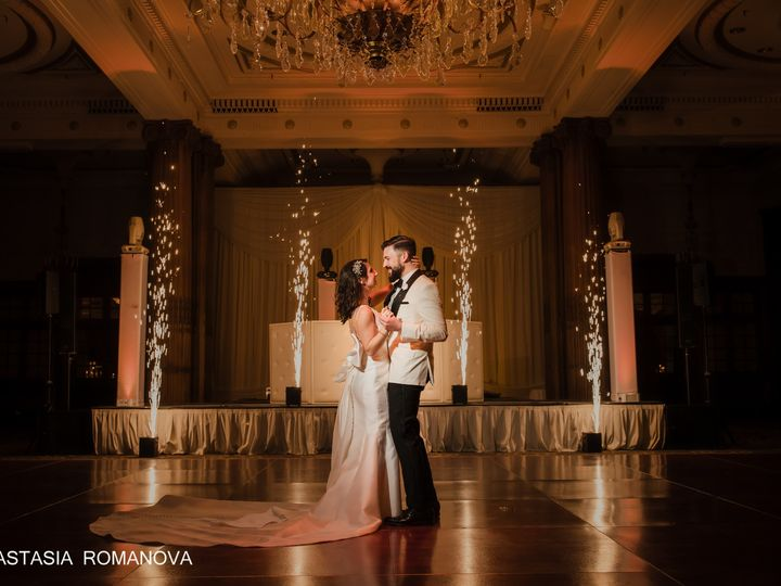 Tmx 3 51 3337 158281857632000 Philadelphia, PA wedding venue