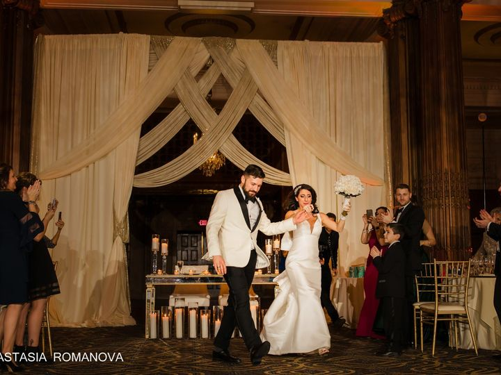 Tmx 4 51 3337 158281857587169 Philadelphia, PA wedding venue