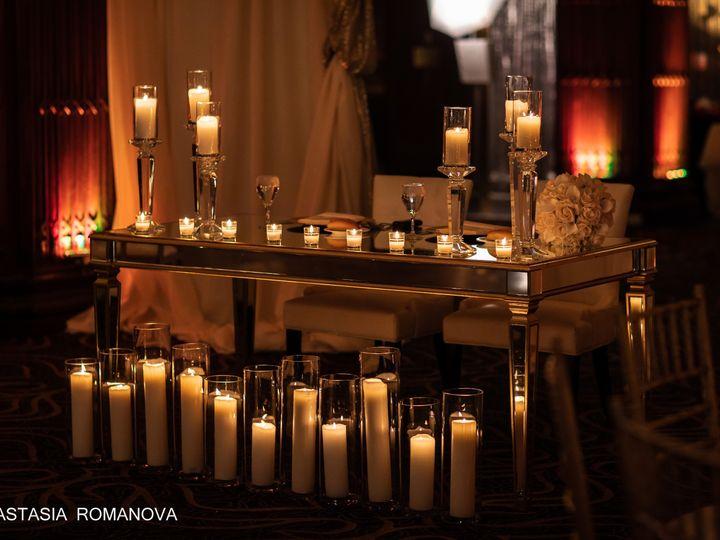 Tmx 6 51 3337 158281858121838 Philadelphia, PA wedding venue