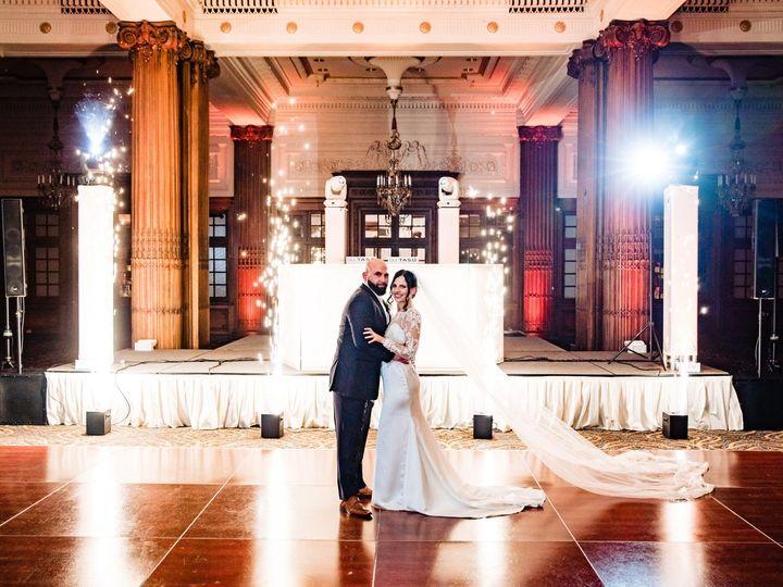 Tmx Nicole Photography 6 51 3337 158281858743799 Philadelphia, PA wedding venue