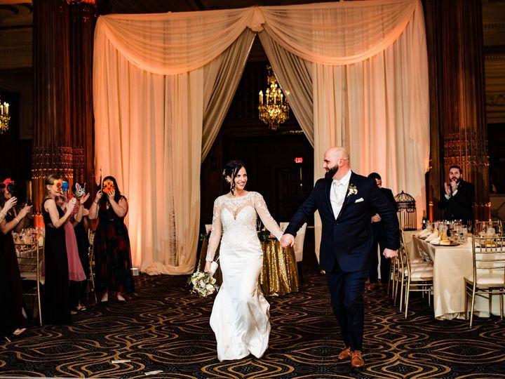 Tmx Nicole Photography 9 51 3337 158281858511372 Philadelphia, PA wedding venue