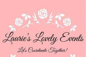 Laurie's Lovely Events