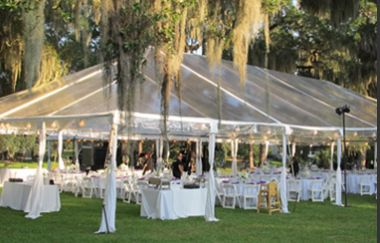 clear tent 51 1213337 158428919797992