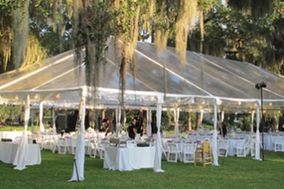 P.S. Event Rentals – by Funtime Services