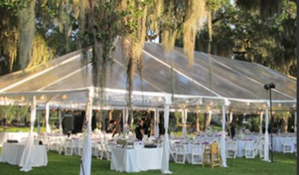 P.S. Event Rentals – by Funtime Services 1
