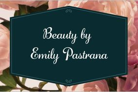 Beauty by Emily Pastrana