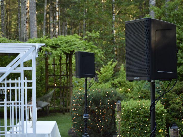 Tmx  Dsc0369 51 2023337 161686825339939 Bremerton, WA wedding dj