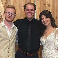Andrew Cudlipp