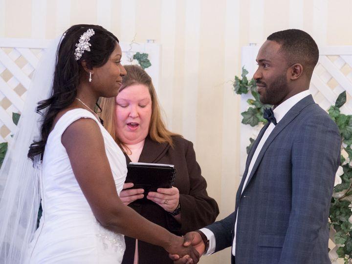 Tmx 1397176475628 Kimberlyhilar Ferndale, MI wedding officiant