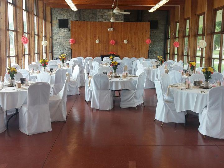 Tmx 1441125366733 20150808145131 1 Ferndale, MI wedding officiant