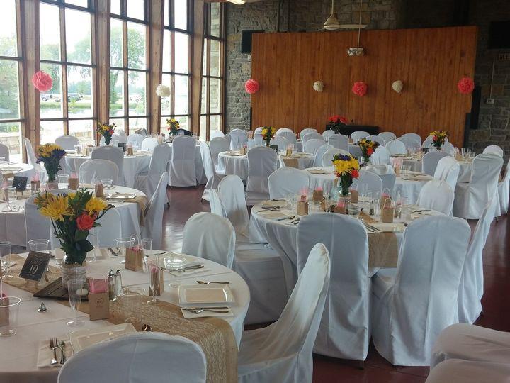 Tmx 1441125390053 20150808145145 Ferndale, MI wedding officiant