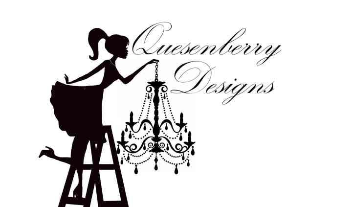 Quesenberry Designs