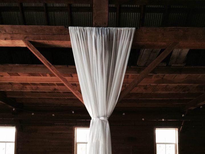 Tmx 1431744016893 Img3972 Blairsden-Graeagle, CA wedding eventproduction