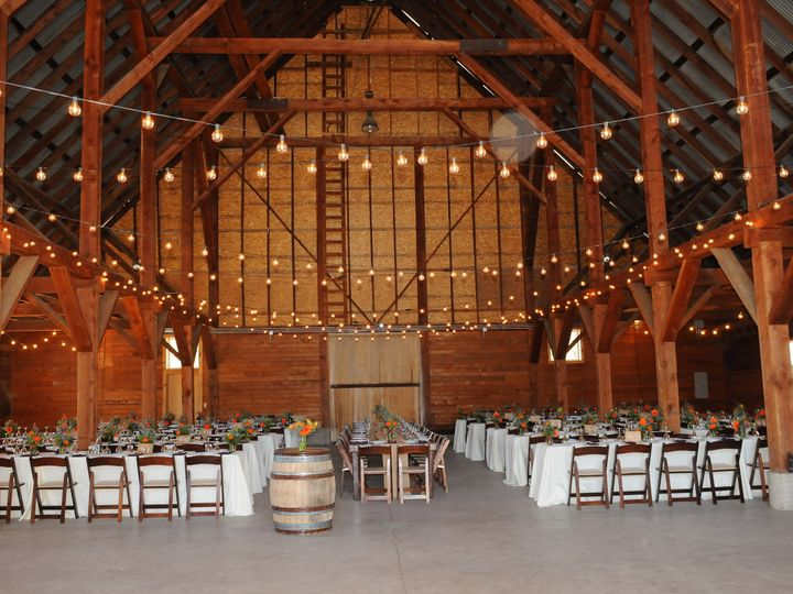 Tmx 1431744221439 271 Blairsden-Graeagle, CA wedding eventproduction