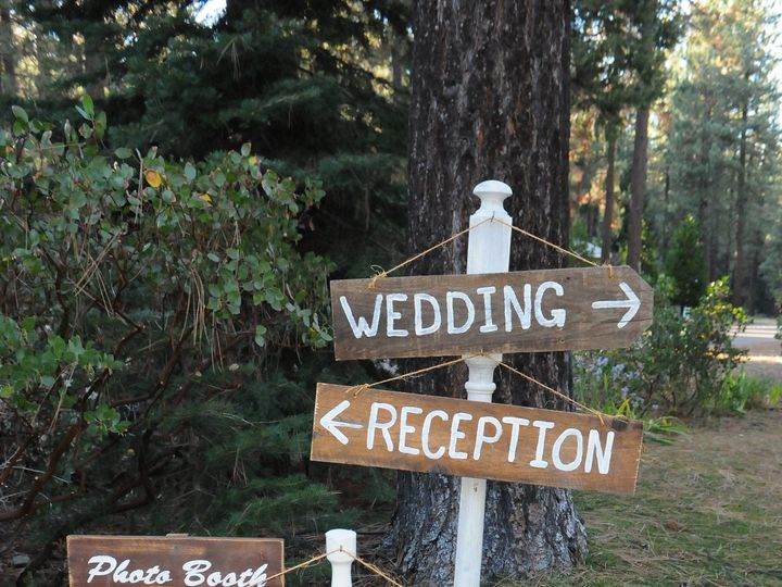 Tmx 1472178955662 392 Blairsden-Graeagle, CA wedding eventproduction