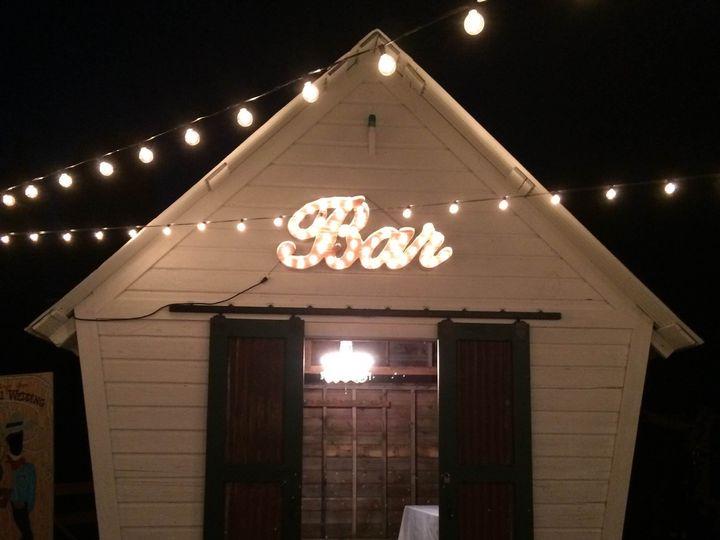 Tmx 1472178991004 Img7568 Blairsden-Graeagle, CA wedding eventproduction