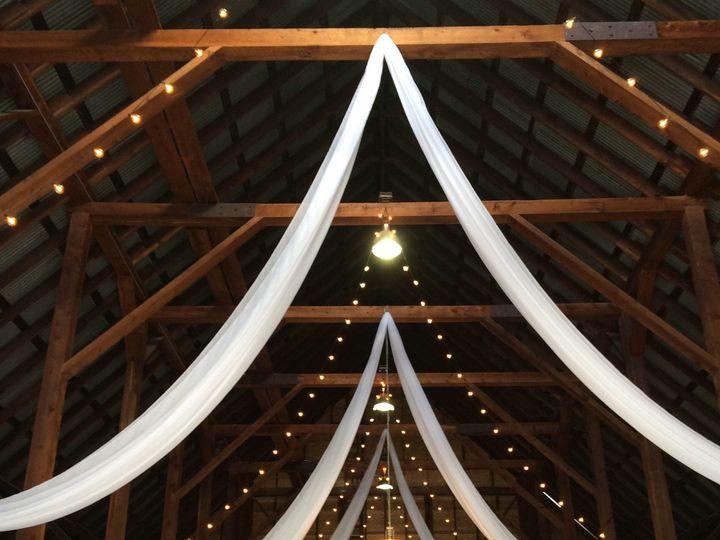 Tmx 1472179005544 Img7710 Blairsden-Graeagle, CA wedding eventproduction