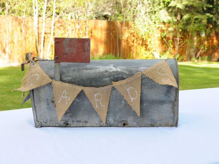 Tmx 1472179146711 Q Designs Inventory 120 Blairsden-Graeagle, CA wedding eventproduction
