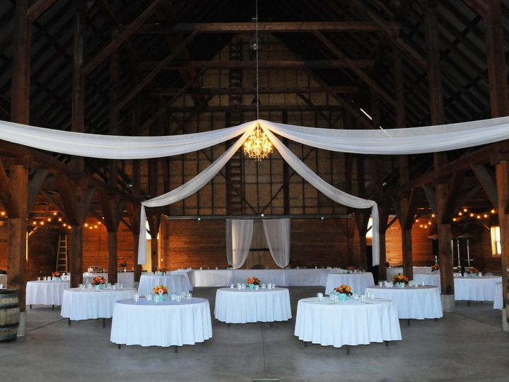 Tmx 1472179214727 Star Draping Blairsden-Graeagle, CA wedding eventproduction