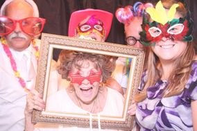 City Limits Photo Booth