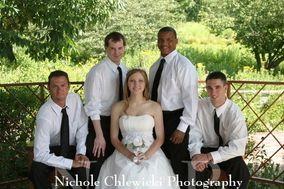 Nichole Chlewicki Photography