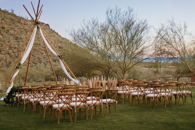 23 rc dove mountain 2020 event spaces 0093 51 624337 160502953324269
