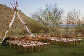 Ritz-Carlton, Dove Mountain