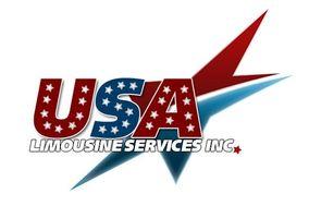 U.S.A Limo Service INC