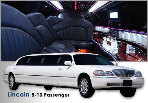 Tmx 1256684191430 10passwhite Arlington wedding transportation