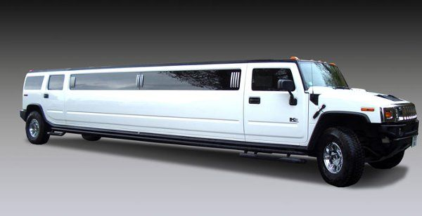 Tmx 1256684208930 H2Hummer Arlington wedding transportation