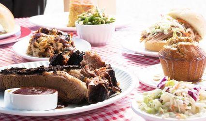 Porkbelly BBQ