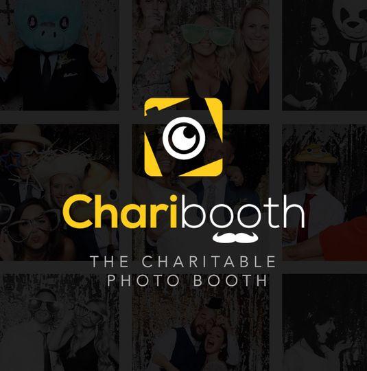 charibooth insta post 51 1074337 1561564947