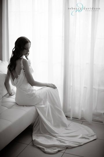 Villa's of the Galleon Grand Cayman - Bridal Hair and Makeup by Spa To Go