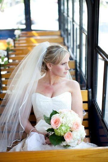 800x800_1289392935616 MRIMG7842 meme's florist flowers corinth, ny weddingwire,Memes Florist Corinth Ny