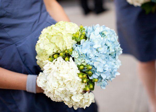 800x800_1289392937804 MRIMG7782 meme's florist flowers corinth, ny weddingwire,Memes Florist Corinth Ny