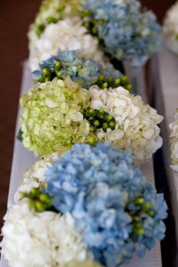 800x800_1289392942038 JMIMG6192 meme's florist flowers corinth, ny weddingwire,Memes Florist Corinth Ny