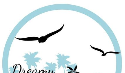 Dreamy Destinations by Jenna