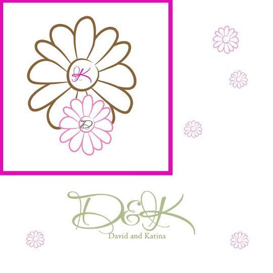About Destine 2 Design: Destine 2 Design studio is a Design Studio that specializes in Custom...