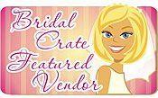 bridalcratebadge5