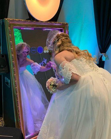 bridal image2 51 1045337