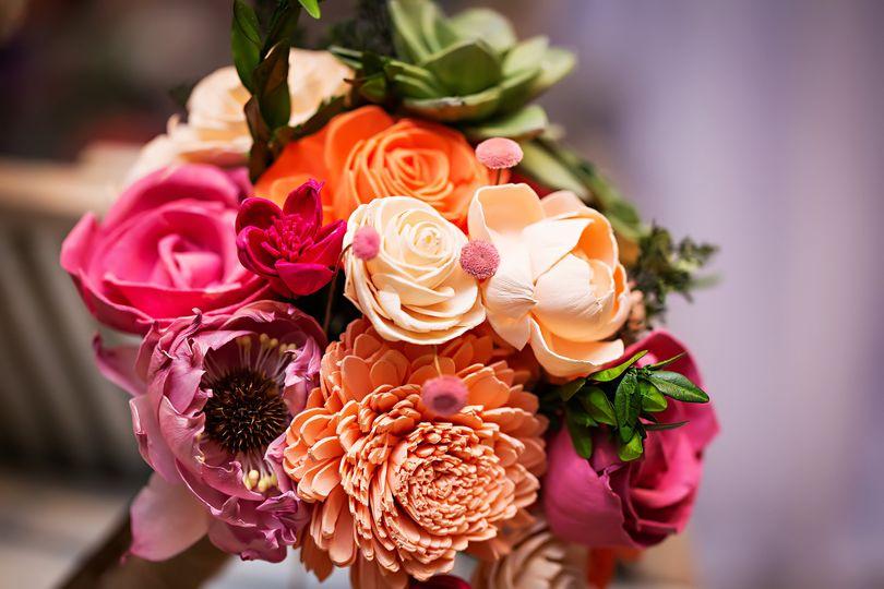 19 florida wedding expo 20 51 1055337