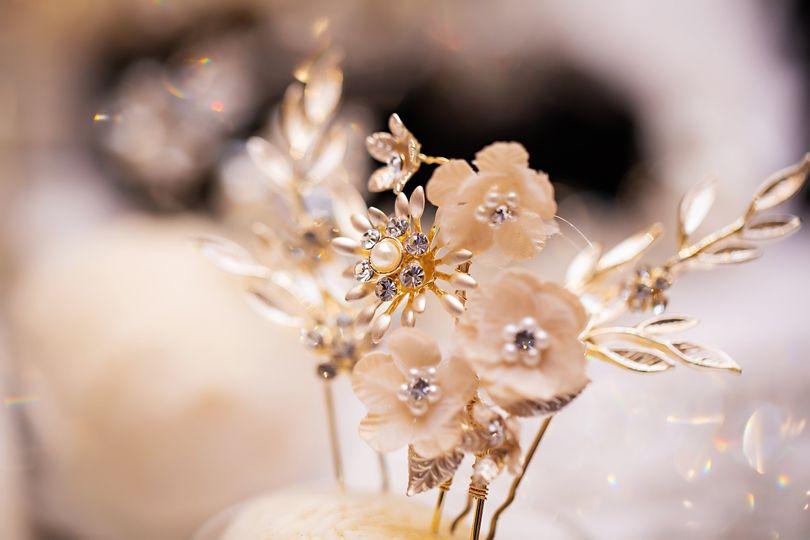 19 florida wedding expo 31 51 1055337 v2