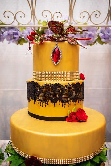 19 florida wedding expo 3 51 1055337 v1