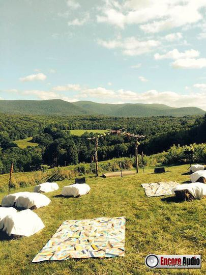 sheephill2