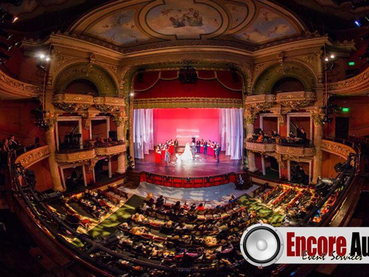 Tmx 1445412430778 Encore1 Pittsfield wedding rental