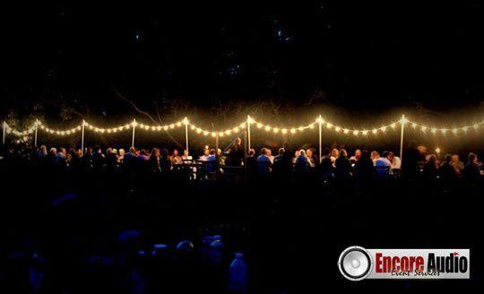 Tmx 1452214711822 Farm To Table2 Pittsfield wedding rental