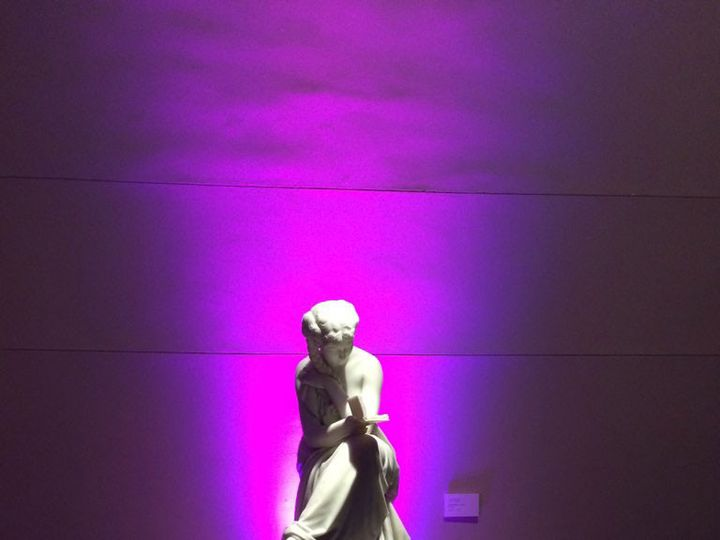 Tmx 1452214741172 Statue Uplighting Pittsfield wedding rental